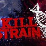 RT @SonySanDiego: LIVE in 5 minutes! http://t.co/e4c0qN8MNn @SonySanDiego #KillStrain devs play matches & talk map design. @PlayStation htt…