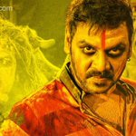 RT @igtelugu: #Ganga financial issues sorted out....Movie releasing as planned today...morning shows to start in few mins