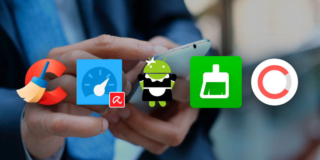 Android data recovery program download