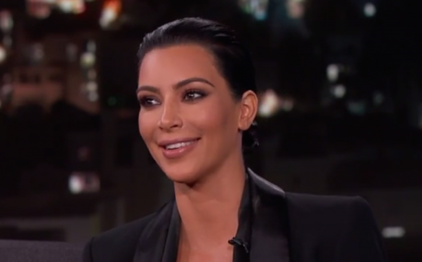 .@KimKardashian doesn't want Bruce Jenner to steal her 'glam team':