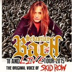RT @HornsUpRocks: @SebastianBach has announced a full blown Summer tour! Dates & details: http://t.co/MesMtyb2US http://t.co/tuN6p4Z0Wy