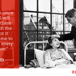 Labour has been standing up for the NHS for 67 years. RT and stand with us. http://t.co/UMSPMIQujv