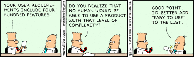 Who can relate to this?... #ux http://t.co/OlWu8FlN8L