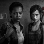 The Last of Us: Left Behind getting standalone download May 12th: http://t.co/9Xp5cq0ifW Available on PS4 and PS3 http://t.co/uXsP5nYdeF