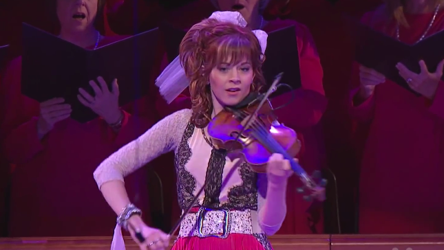 How @LindseyStirling Became an Internet Sensation - http://t.co/CqfNWmPz0U http://t.co/seELANz2oE