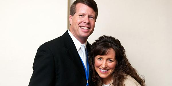 Watch Michelle Duggar retell the story of her engagement to Jim Bob 19Kids @TLC