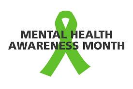 May is Mental Health Awareness Month - great resources available @AACAP http://t.co/YVJaTZFjuX #mentalhealth http://t.co/ISqJmKGssD