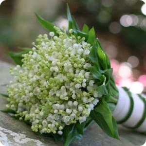 The French tradition of giving lily-of-the-valley flowers on May Day is supposed to have begun on May 1st, 1561! http://t.co/MUQe3L3lxE