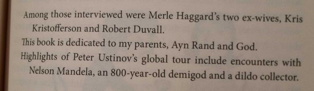 Three good reasons to use the Oxford comma — or, adventures in structural ambiguity http://t.co/miojjlhAgw