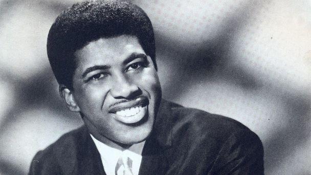 """R.I.P. Ben E. King, singer of """"Stand By Me"""" http://t.co/NL1NOSCyx6 http://t.co/zINJ5G9ACv"""