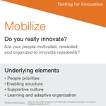 Mobilize your people around innovation. Our 8 essential tips to #innovate: http://t.co/6Rbkfibaly http://t.co/y0ZW9v8Gzu