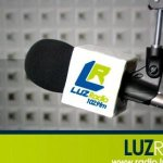 #05Mayo [1991] Sale al aire la Emisora de la Universidad del Zulia, LUZ FM 102.9. (@LUZRadio) http://t.co/mFVkuabsas