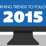 RT @JohnAguiar: [Infographic] 10 eLearning Trends Marketers Should Watch In 2015 - http://t.co/1xyYHGANso .... #marketing http://t.co/9JCAd…