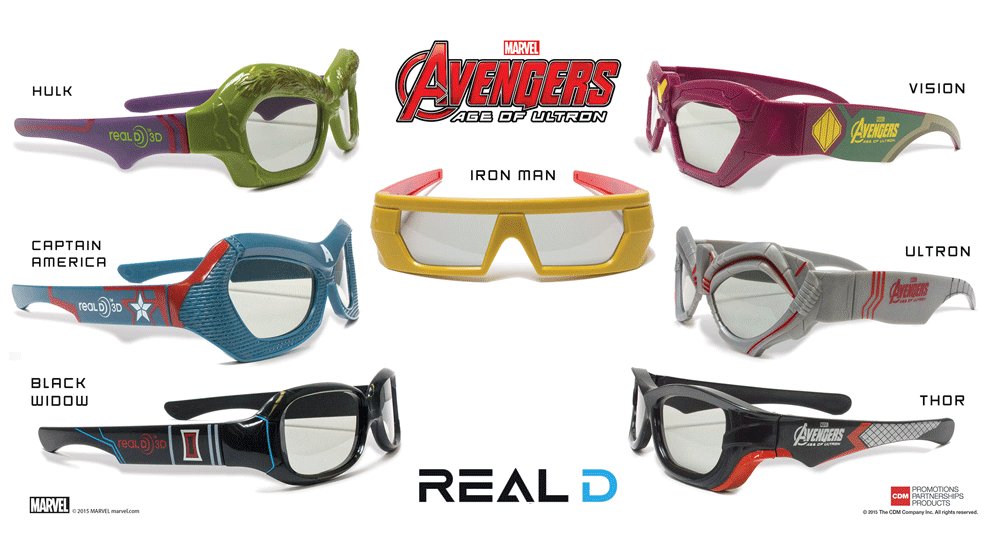 When this hits 500 RTs we'll give away our 2nd set of @Avengers RealD glasses. RT and Follow to enter! #AvengerAMovie http://t.co/FfhWYxzB9p