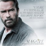 RT @MaggieMovie: In what may very well be @Schwarzenegger's finest performance to date, watch #MaggieMovie in ONE WEEK! http://t.co/mdk0XCn…