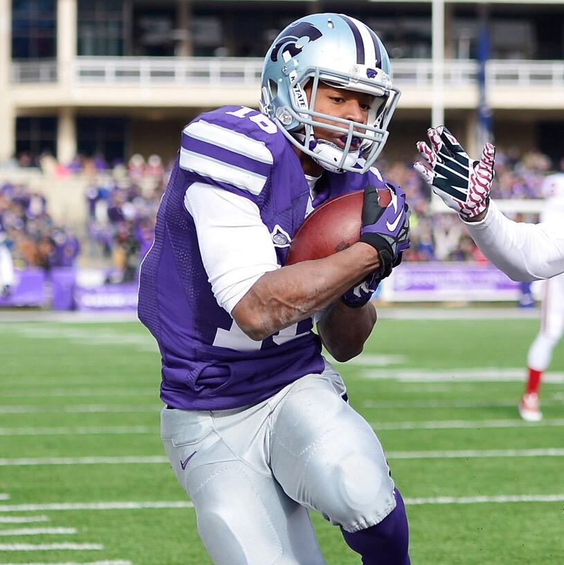 Seattle Seahawks select Kansas State WR Tyler Lockett in 3rd round (69th pick) #NFLDraft http://t.co/GfPxrj2tQf