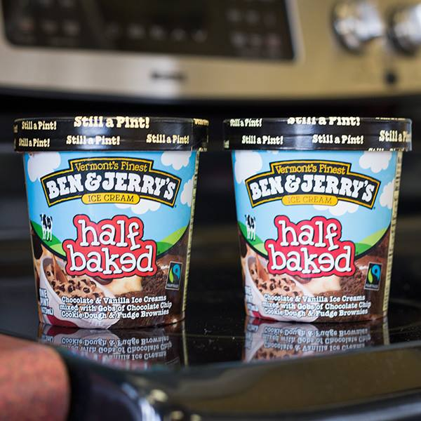 The day to get Half Baked. http://t.co/7uaHiABHno