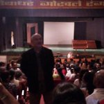 RT @_AmeyaP: Thank you @AnupamPkher for walking us down your memory lanes. Must visit pensive / play #KuchBhiHoSaktaHain. http://t.co/CI6HZ…
