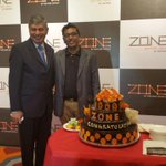 @ZonebyThePark launched at #Jaipur will appeal to the growing design-conscious, price-conscious, travellers #Jaipur http://t.co/k0L9zZWTvE