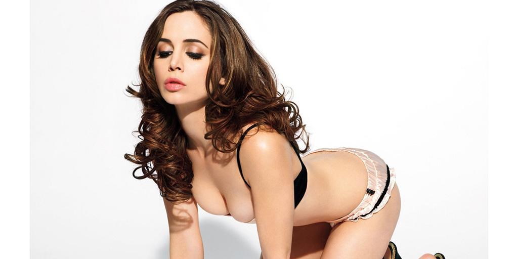 see tina sherman nude photos № 78425