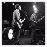 RT @twplife: @luccadoes @keatonsimons http://t.co/aJpT7QhQQI