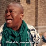 me looking in the #kyliejennerchallenge hashtag http://t.co/0noAeRRAL7