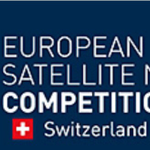 Opportunity for ICT companies | Kick-Off Switzerland Challenge for ESNC on May 6th. More: http://t.co/OgXLSc5Cwr http://t.co/aAp8RoCrdM