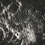 RT @airandspace: Today in 1972: Apollo 16 lunar module Orion landed on Moon in the Descartes Highlands: http://t.co/XVoDcRGqB7 http://t.co/…
