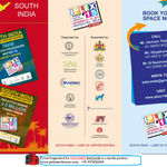 🅿🅱 #IPLEX 2015, the 6th Edition of the Southern Regional #Plastic Associations. Click 2 Reg.:http://t.co/QYJnVd30Ey  http://t.co/bcc0rs53hw