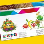 #Expo2015 biglietti. Quanto costano, dove acquistarli, con quali sconti http://t.co/xYsGdRMVxD http://t.co/CEGowKkLA9