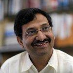 Arun Jain of @i_DesignArena named Visionary of India 2014-15 http://t.co/8FHqdnIUW3 #India #leadership #tech http://t.co/qrqzRTskOX