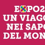 Tradizioni, identità, culture, tra alimentazione e sostenibilità. Scopri #Expo2015 http://t.co/bFXbrNe3Z6 http://t.co/jXsC9ZYDWC