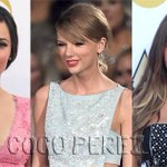Check out all of the hair and accessories at the 2015 #ACMAwards! http://t.co/VP2PXmXFxU http://t.co/5cOOQKkzXW