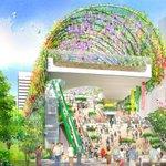 東京の再開発スポットまとめ - 商業施設やホテル、新駅など続々オープン!来る東京オリンピックに向けて http://t.co/IVTXaQNqkS http://t.co/0CZknr5gTW