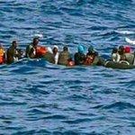 Il naufragio dellEuropa #stragemigranti Riascolta http://t.co/jtGiMvLpGi @radio3mondo @martadassu @Aspeniaonline http://t.co/pV6VAfXMrL