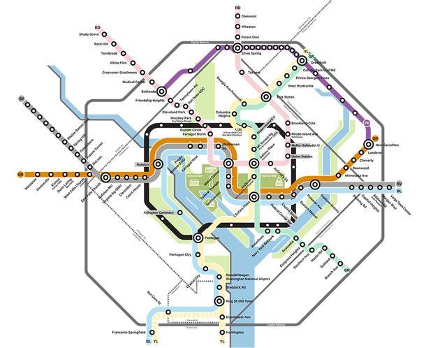 "A #Metro in #GeorgetownDC: a ""game changer."" #Georgetown2028 via @washingtonian http://t.co/TLLwXa5q9z #DCMetro http://t.co/esOHcybU0U"