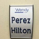 I'm on the @WendyWilliams show today! Hope you can tune in for the inside scoop!!! http://t.co/J4cMKcgEPU http://t.co/PGIOv9JWqP