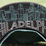 The @Eagles 2015 NFL Draft hats are here http://t.co/pzZro0KvlJ http://t.co/duG8v5ljvS