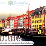 #Sustentabilidade Exemplo: Dinamarca reduziu consumo per capita de água em 35% http://t.co/g4KKSKsXa6 http://t.co/9Kaj25rd81