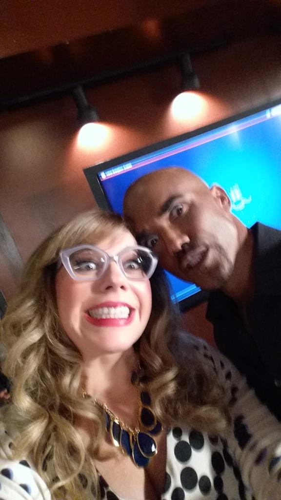 Happiest birthday to my ever delicious Chocolate Thunder Goofball wrapped in a Lion riding a Minotaur @shemarmoore http://t.co/tkbWW4k6A2