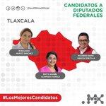 Apoya a #LosMejoresCandidatos de Tlaxcala @PRI_Tlaxcala @PRIMX_Tlaxcala @roslinda_15 @edithanabel_av @rgarciaportilla http://t.co/tquUwMJAyj