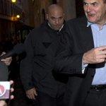 Bologna, alla festa nazionale dellUnità né Bersani né Cuperlo http://t.co/q83PaS3z2i http://t.co/KhPMUNoRP3