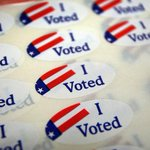 Deadline approaching for Pennsylvanians to register to vote: http://t.co/wIFvtDttlK #NextMayorPHL http://t.co/PE9llswTOZ