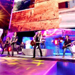 Congrats @FLAGALine on winning TWO @acmawards! http://t.co/IMaM6AyRUl