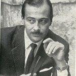 #MIlano 20 4 1922 nasce Daniele DAnza regista successi Il segno del comando Lamaro caso della baronessa di Carini http://t.co/Vo1cRbGbfd