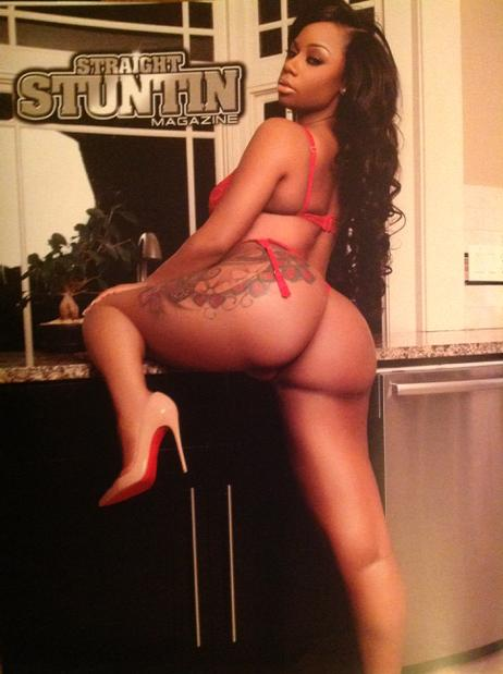 Check out Kxng Dreamy featured in @RealDjKaySlay ssmag issue #37 order it here ?? https://t.co/9ZFFbEdw07 http://t.co/ucp7NIqD0Z
