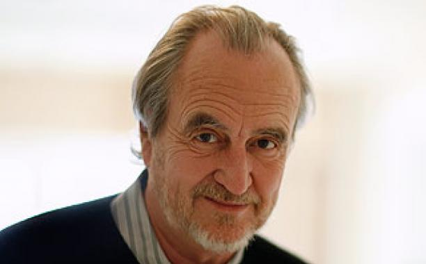 Wes Craven rebooting 'The People Under the Stairs' as show for @Syfy: