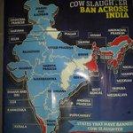 Interesting picture. Cc @KiranKS @Swamy39 http://t.co/CktayIf8e0