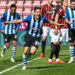 STORIFY: Scroll through the social media view of Latics 2-1 win against Brighton via http://t.co/NLAaNSBd8v #wafc http://t.co/oScSRYNzUo