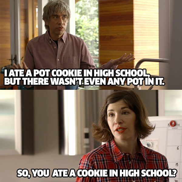 Please alert the police if you eat any cookies today. #Happy420 http://t.co/fKdKVBMLuJ